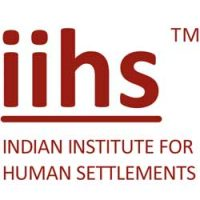 Indian Institute for Human Settlements