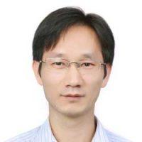 Taiyang Zhong
